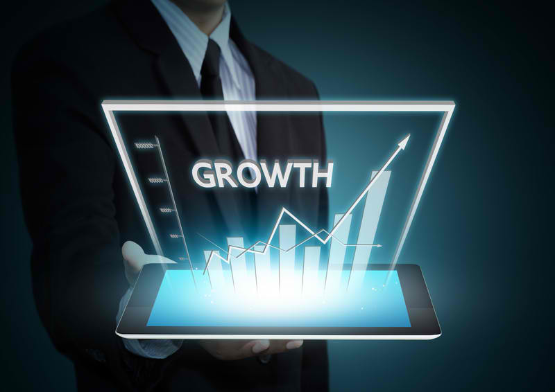 How Online Marketing Facilitates Exceptional Business Growth