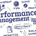 Positive Ways to Develop Your Performance Management
