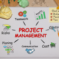 How Organizational Structures Affect Projects and Project Management