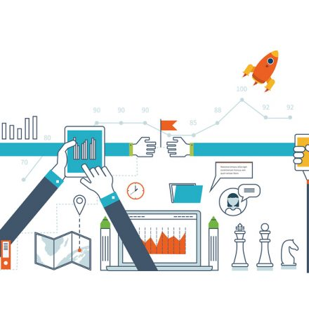 Creating a Successful B2B Marketing Strategy