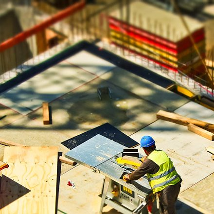 Benefits of Using Pull Out Test In Your Construction Business