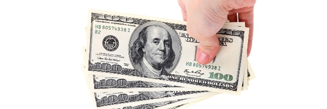 Why You Should Take Out a Payday Loan