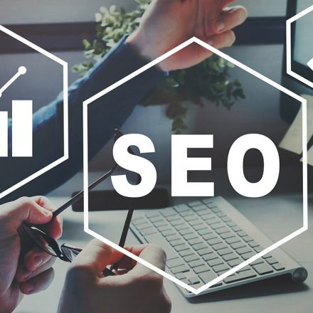 How Long You Can Expect Real Results from your SEO