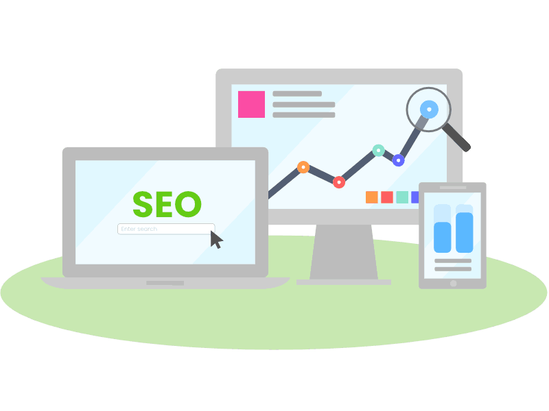What Is The Most Ideal Approach To Figure Out How SEO Agency Singapore Works?