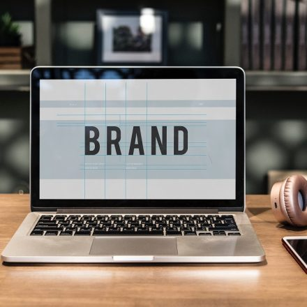 What is Brand Monitoring?
