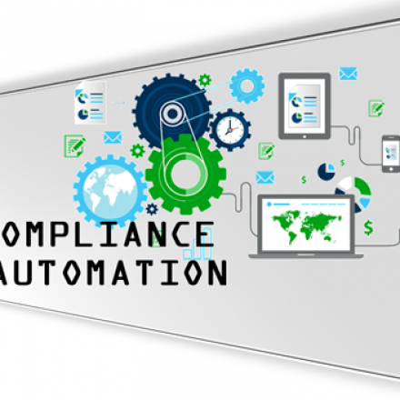 Does Compliance Automation Make Sense For Businesses In India? Find Here!