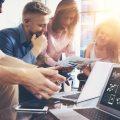 Mentoring New Talent on Your Digital Marketing Team