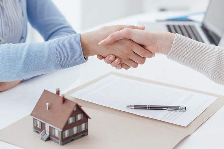Mortgage Brokers – Ensure Easy Property Purchase