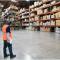 Reducing Packaging Costs In Five Easy Steps