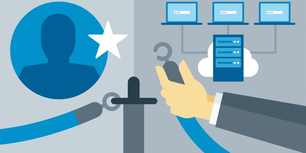 Privileged Access Management: Why It's Important for Today's Organisations