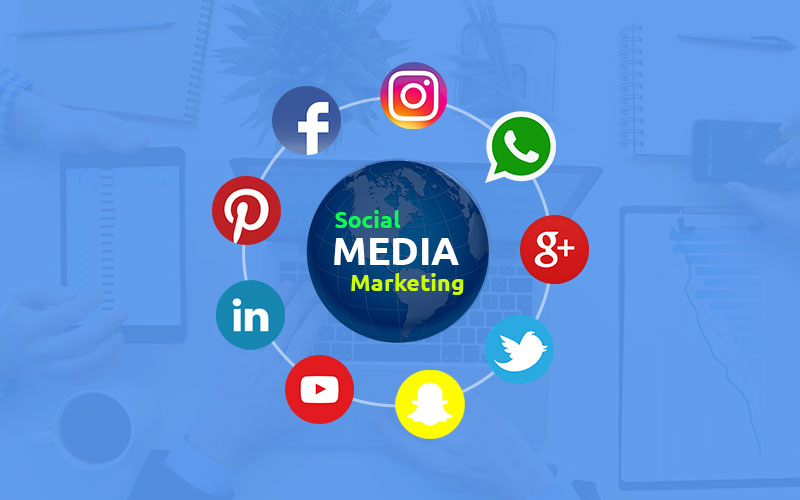 How Does Social Media Marketing Improve Search Rankings?
