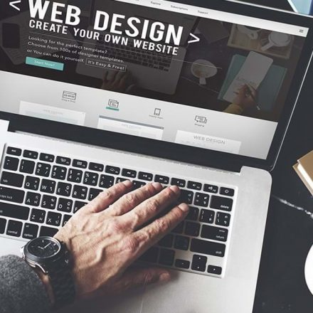 2 Website Contact Us Page Mistakes Every Web Designer Must Avoid