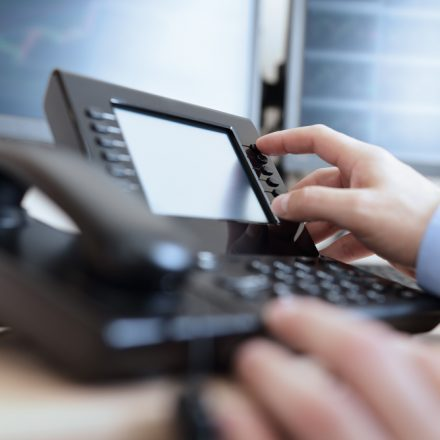 Why should you Invest in Singtel for Business Telephone Requirements?
