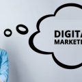Digital marketing agencies in Singapore: A must for smaller businesses!