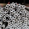 The Finest Metal Suppliers in Singapore to Meet your Needs