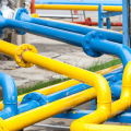 Hire the Experts of Mega Gas for your Gas Service Needs