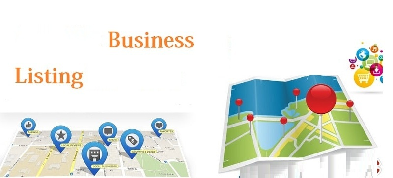 Why a Business Directory Listing Can Be Beneficial To Your Business