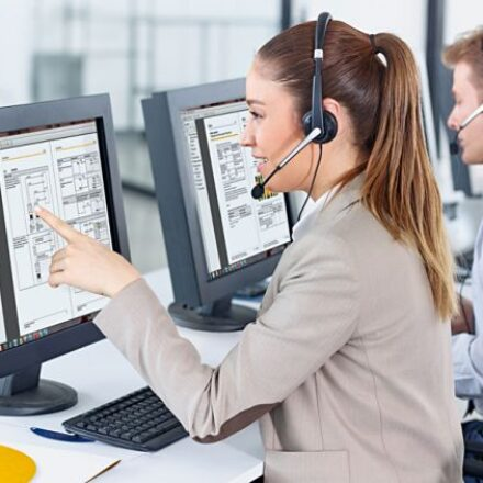 Advantages of Tech Support Service For Small and Medium Business