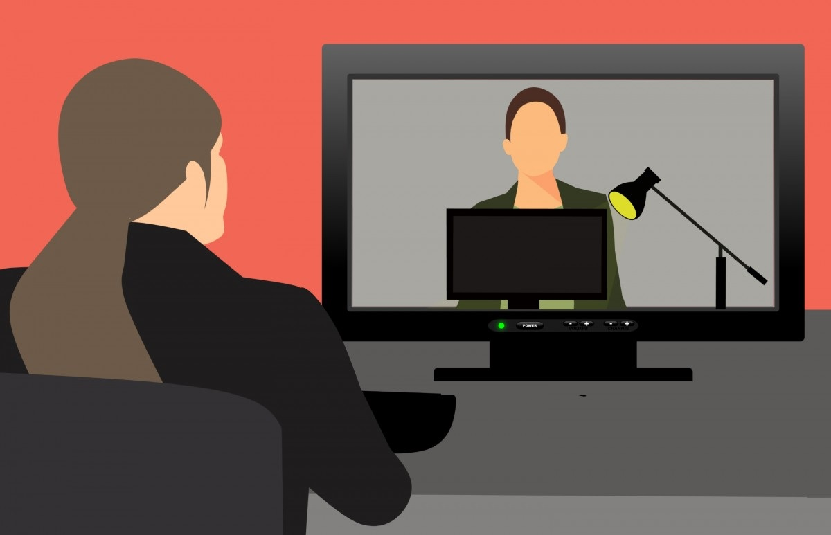 Great Uses of Live AGM in Your Business