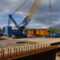 Why Invest in Mobile Cranes with eCranes