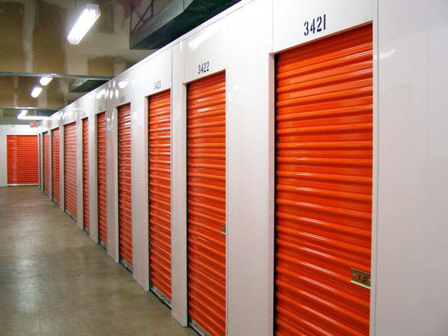 Singapore Storage Rental, Get Yourself Space