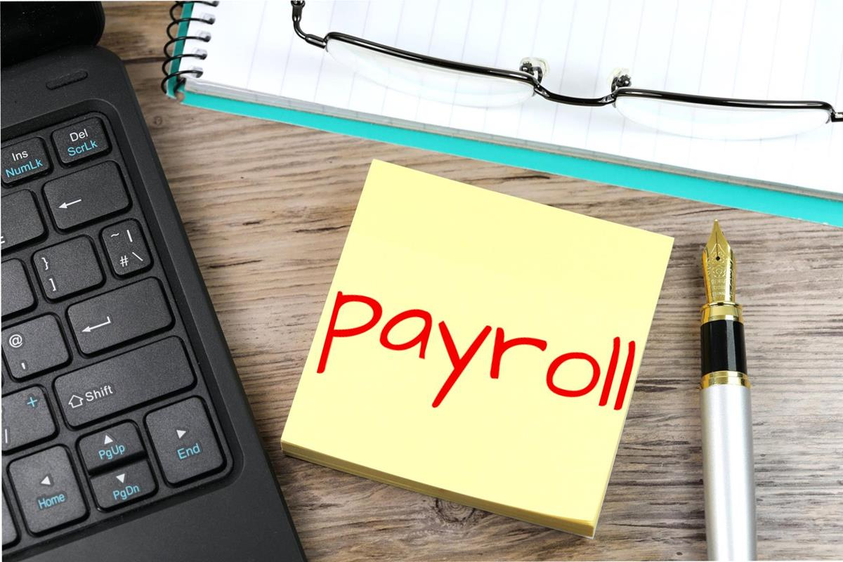 Hire The Best Payroll Calculation Hong Kong Services Now!