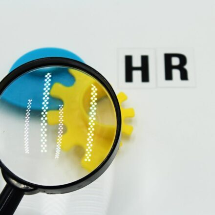 Know The Purpose Of HR Consulting Firms In Singapore