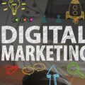 What The Best Digital Marketing Companies Offer