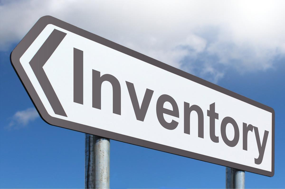 How Do You Pick the Best Inventory Storage Company?