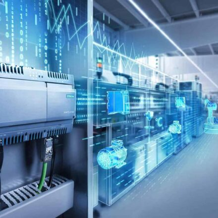 What Are the Benefits of Using Power Systems Online?