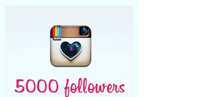 How to Create Content Strategically on Instagram to Get Real Instagram followers
